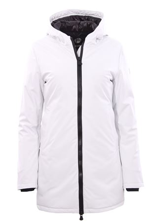 Jacket nikira PEOPLE OF SHIBUYA   5032285   NIKIRAPM766007