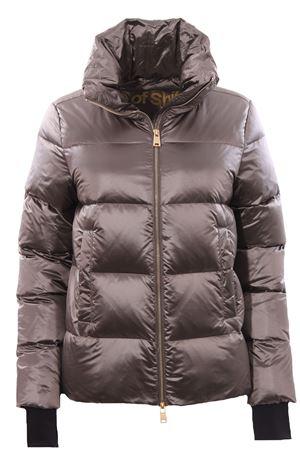 Jacket nujo PEOPLE OF SHIBUYA | 5032285 | NUJOPM835260