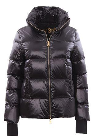 Jacket nujo PEOPLE OF SHIBUYA | 5032285 | NUJOPM835999