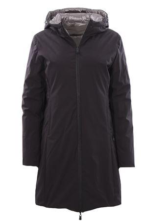 Reversible jacket subaru PEOPLE OF SHIBUYA | 5032285 | SUBARUPM835970