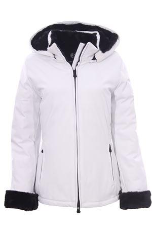 Jacket zuki PEOPLE OF SHIBUYA | 5032285 | ZUKI1PM888007