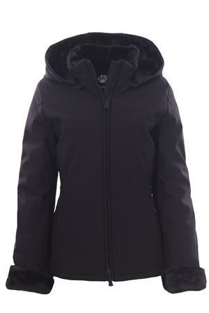 Jacket zuki PEOPLE OF SHIBUYA | 5032285 | ZUKI1PM888999