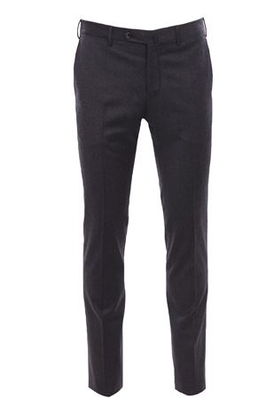 Wool and cashemere pants PT | 5032272 | CODF01Z00CL1ZI46250