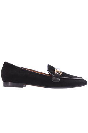 Suede loafers ROBERTO FESTA | 5032270 | ANGIENERO