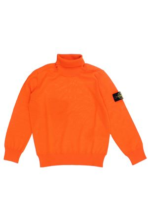 Wool high neck STONE ISLAND | -161048383 | 7516517A4V0032