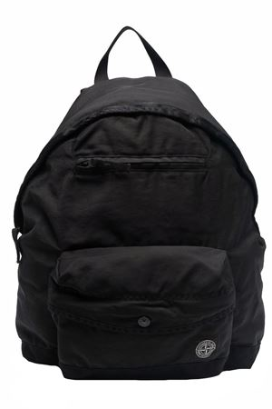 Nylon backpack STONE ISLAND | 5032281 | 751690362V0029