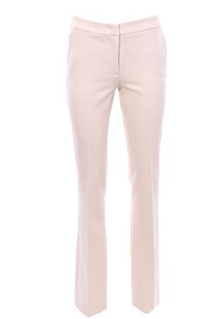 Pantalone zampa VIA MASINI 80 | 5032272 | A21M600N216