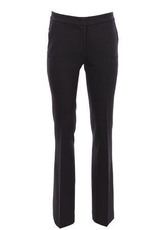 Pantalone zampa VIA MASINI 80 | 5032272 | A21M600N232