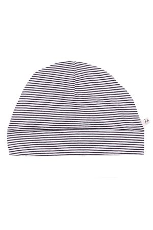 Cotton bonnet 1+ IN THE FAMILY | 5032308 | EVAANTRACITE