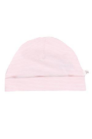 Cotton bonnet 1+ IN THE FAMILY | 5032308 | EVAROSA
