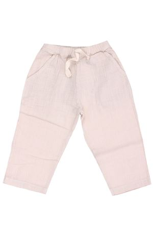 Cargo pants 1+ IN THE FAMILY | 5032272 | HECTORBEIGE