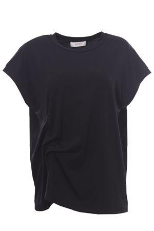 Cotton t-shirt ALPHA   8   AD5741C2113