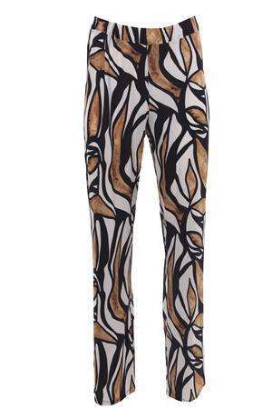 Jersey pants ALPHA | 5032272 | AD5971Q9000