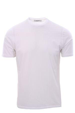 T-shirt ice cotton stretch ALPHA | 8 | AU4480/C1260