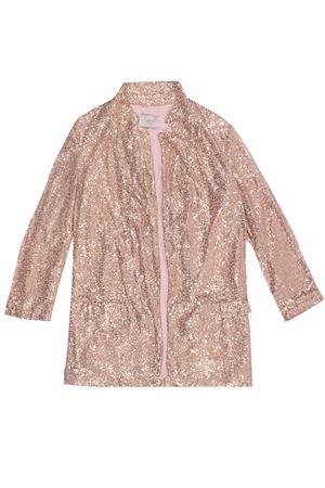 Jacket with sequins ALTEA | 5032284 | 205251061R