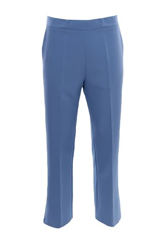 High waist pants ALTEA | 5032272 | 205350012R