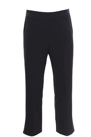 High waist pants ALTEA | 5032272 | 205350090R