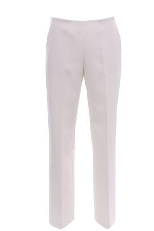 Wide leg pants ALTEA | 5032272 | 205350528R