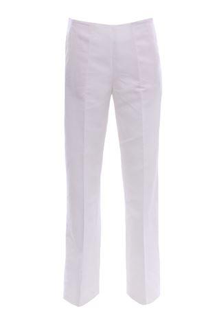 Linen pants ALTEA | 5032272 | 205350628R