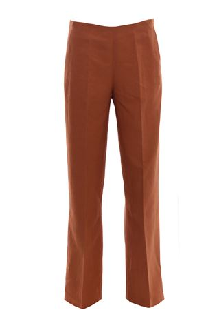 Linen pants ALTEA | 5032272 | 205350635R