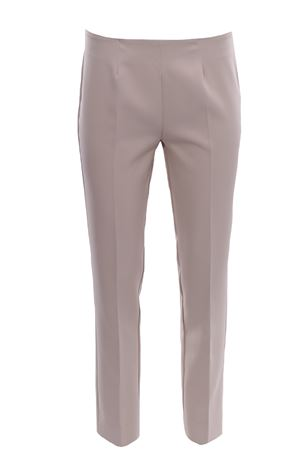 Skinny pants ALTEA | 5032272 | 205355031R