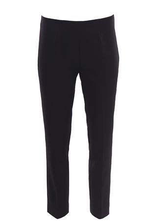 Skinny pants ALTEA | 5032272 | 205355090R