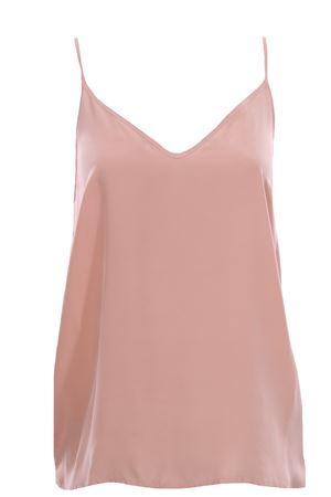 Silk top ALTEA | 8 | 205475984R