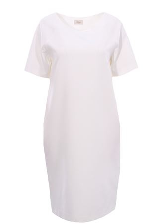 Midi skirt dress ALTEA | 5032276 | 205655228R