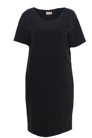 Midi skirt dress ALTEA | 5032276 | 205655290R
