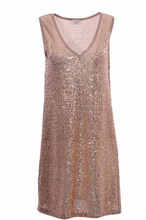 Dress with sequins ALTEA | 5032276 | 205657761R