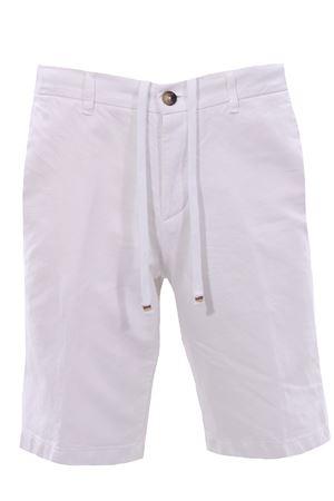 Linen and cotton shorts ALTEA | 30 | 215329929