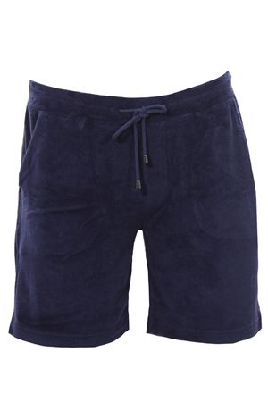 Sponge shorts ALTEA | 30 | 215335001