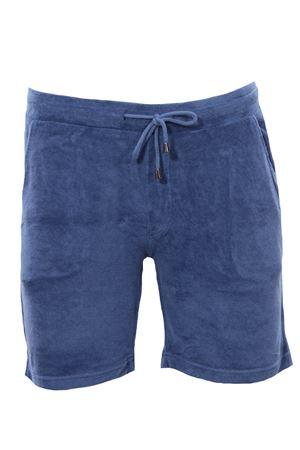 Sponge shorts ALTEA | 30 | 215335006