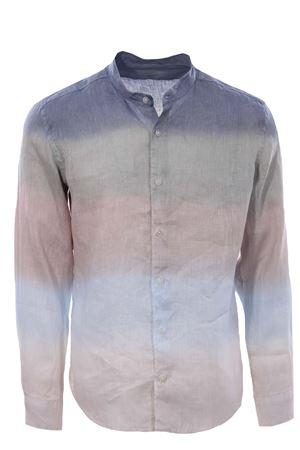 Linen shirt ALTEA | 5032279 | 215401308