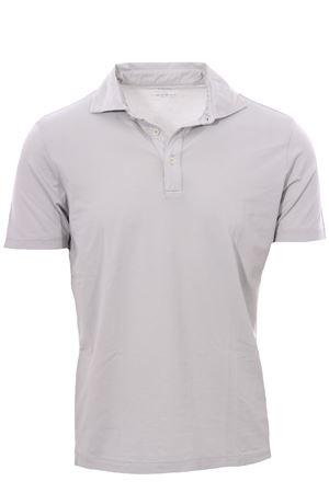Stretch cotton polo ALTEA | 2 | 215504023