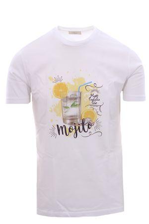 T-shirt stampa ALTEA | 8 | 215522160
