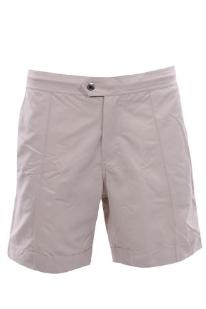 Swim short