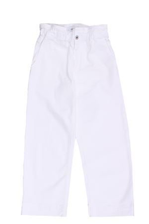 Cargo pants DONDUP | 5032272 | DFPA630161WD014B015
