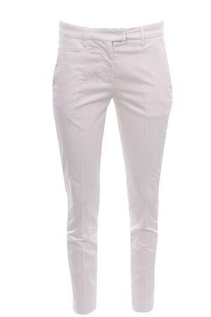 Perfect pants DONDUP | 5032272 | DP066RSE036DPTD001