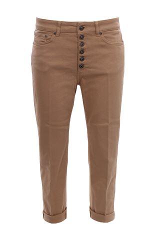 Jeans koons DONDUP | 24 | DP268BBS0030DPTDG026