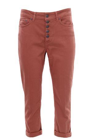 Jeans koons DONDUP | 24 | DP268BBS0030DPTDG518