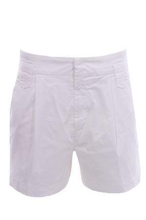 Shorts guia DONDUP | 30 | DP566GSE046DPTD000