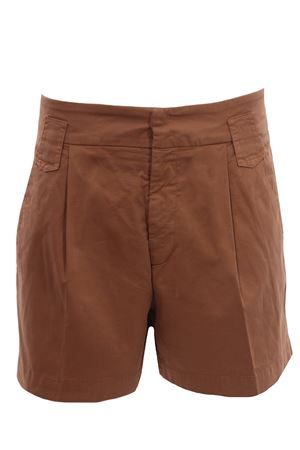 Shorts guia DONDUP | 30 | DP566GSE046DPTD012