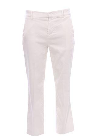 Pants meli DONDUP | 5032272 | DP575LS0004DBM5001