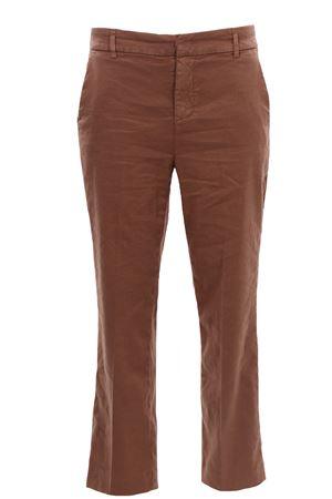 Pants meli DONDUP | 5032272 | DP575LS0004DBM5012