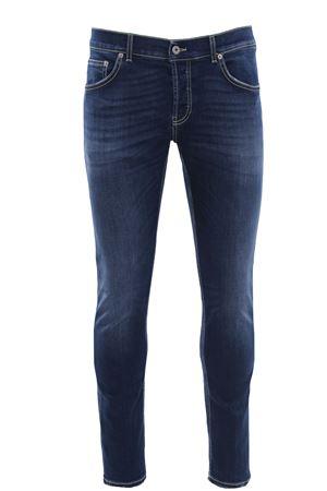 Jeans mius DONDUP | 24 | UP168DSE302UED7800