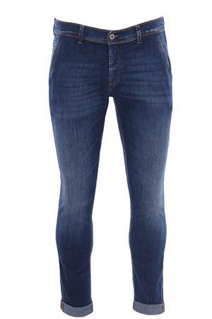 Pants konor DONDUP | 24 | UP439DS0145UBD4800