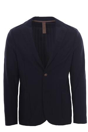 Raw cut jacket ELEVENTY | 5032284 | C70GIAA01BTCRNTES0C15711