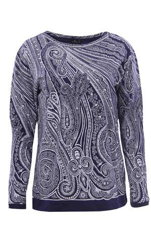 T-shirt lipari ETRO | 8 | 145299475200