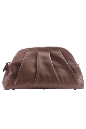 Leather bag FABIANA FILIPPI | 5032281 | BGD271W453F338VR2